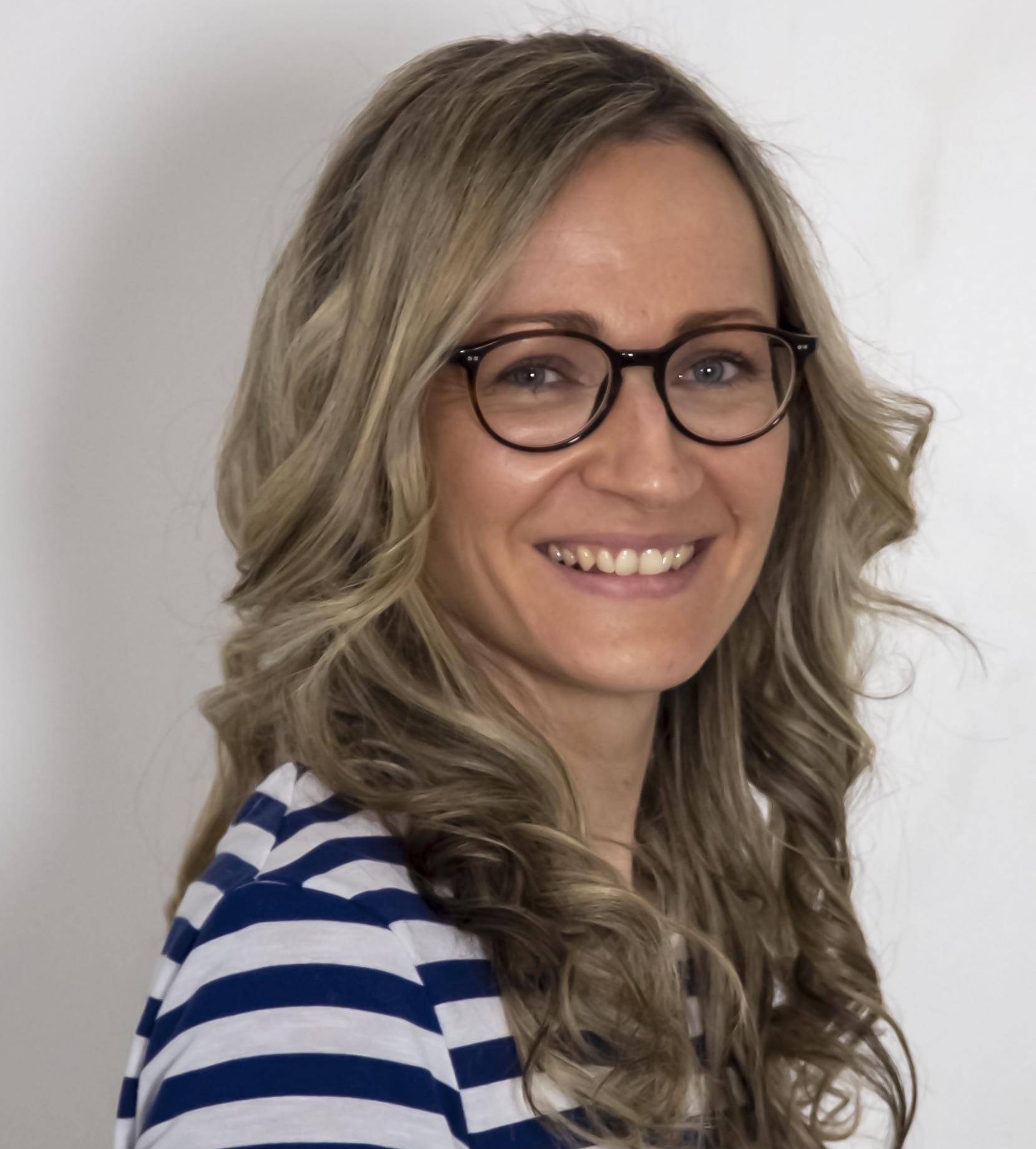 Claudia Kreindl-Lenz