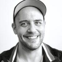 thomas_lascheit-berlin-stimmtrainer-coach-logopaede
