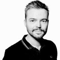 profilfoto-photography-fotografie-2020-voges-jakob-amsterdam-fotograaf-photographer-advertising-people-brands-headshots-profoto-2 2